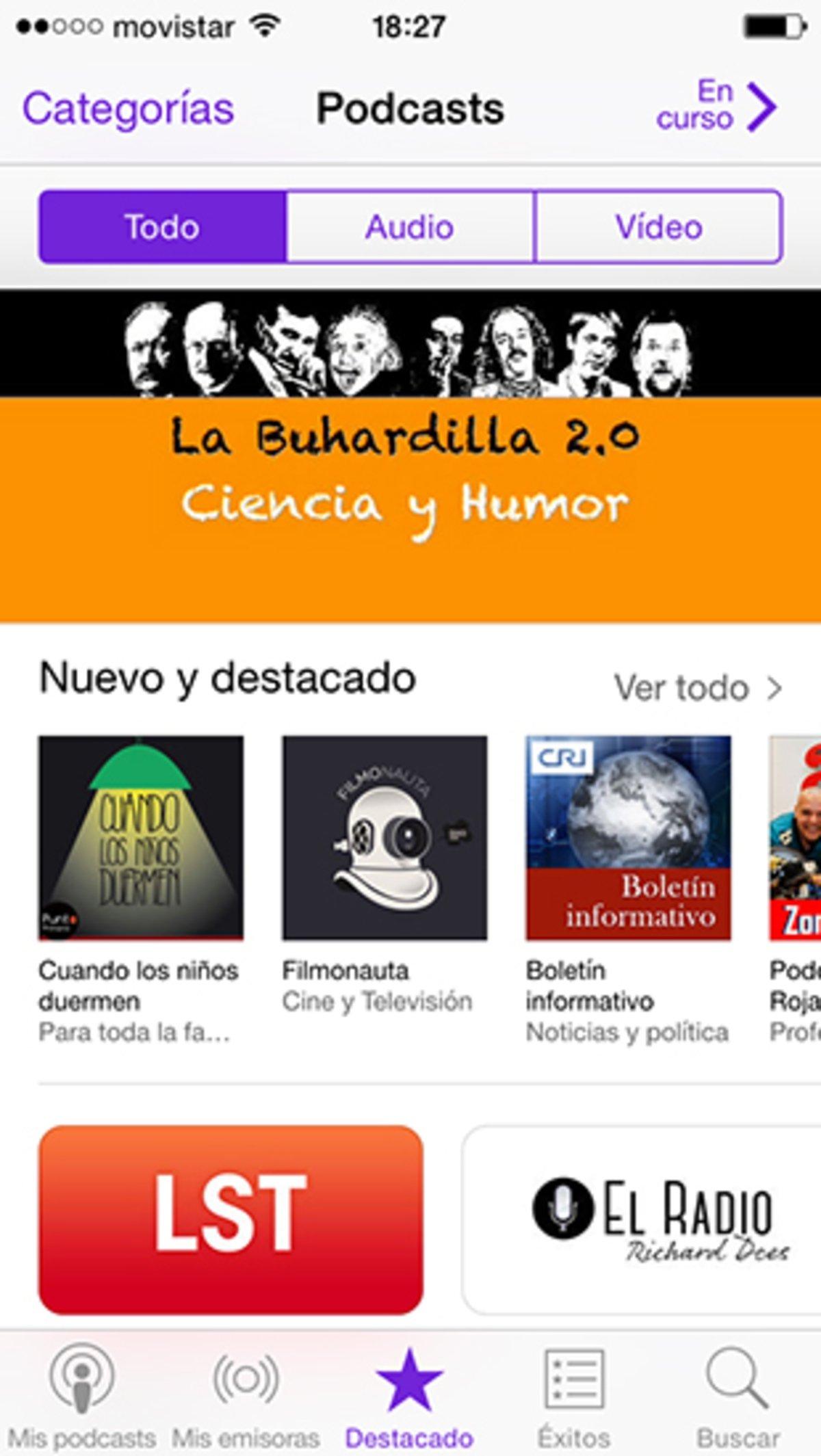 podcast-analisis-tutorial-iphone-ipad-5