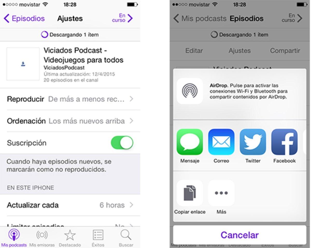 podcast-analisis-tutorial-iphone-ipad-9