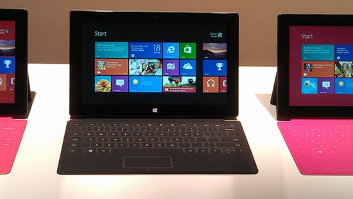 por-que-ipad-en-lugar-tablet-android-1
