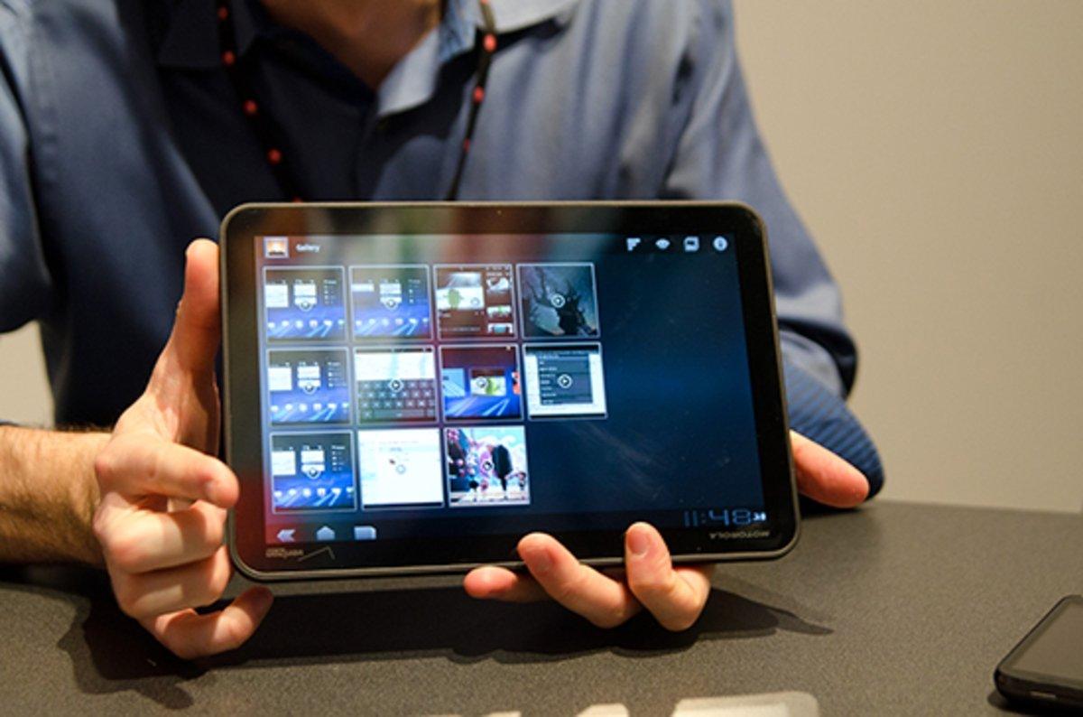 por-que-ipad-en-lugar-tablet-android-2