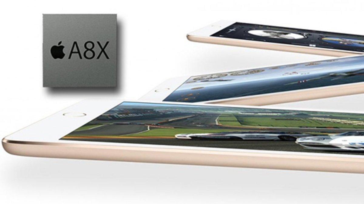 por-que-ipad-en-lugar-tablet-android-3