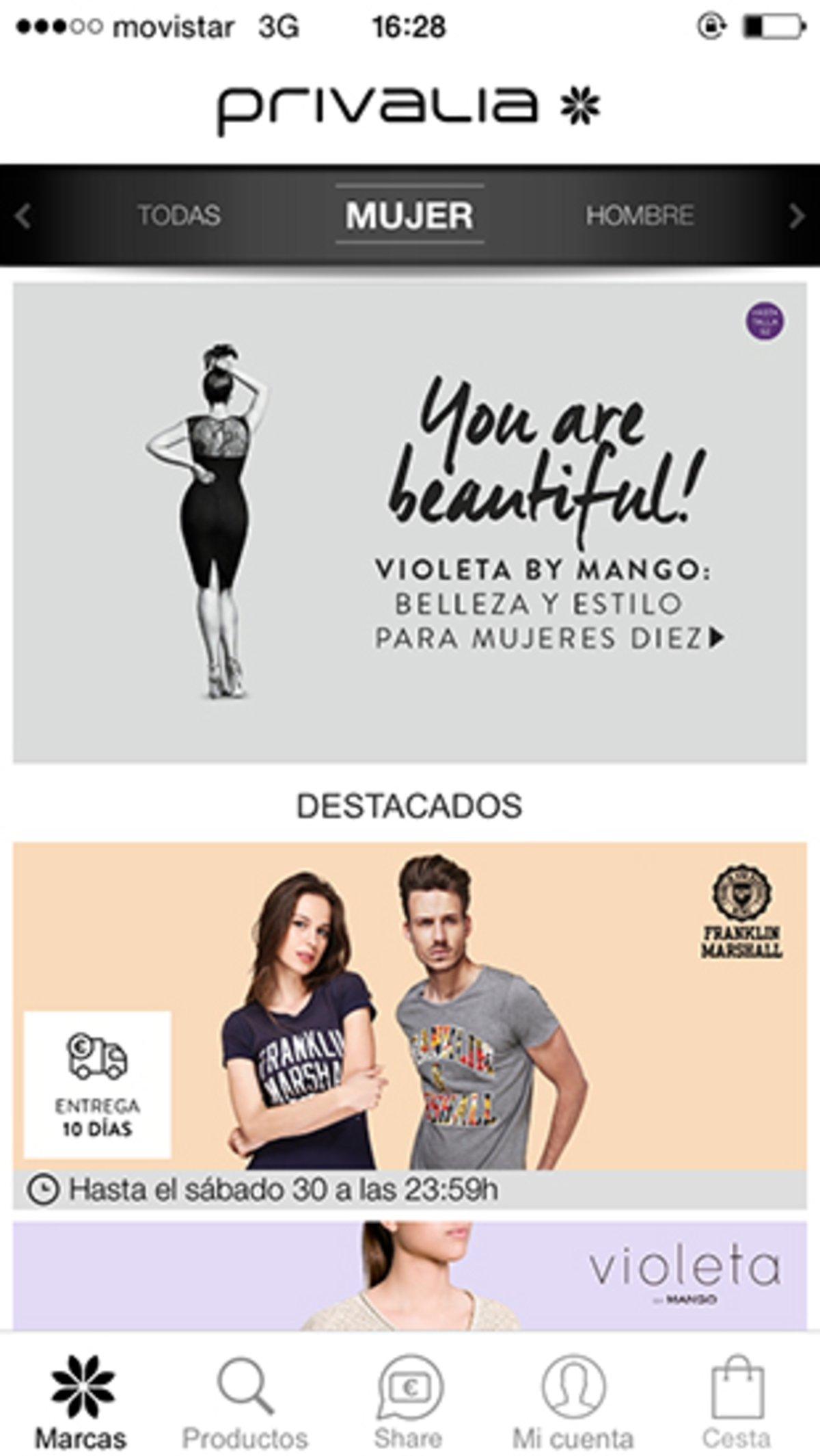 privalia-descuentos-iphone-ipad-4