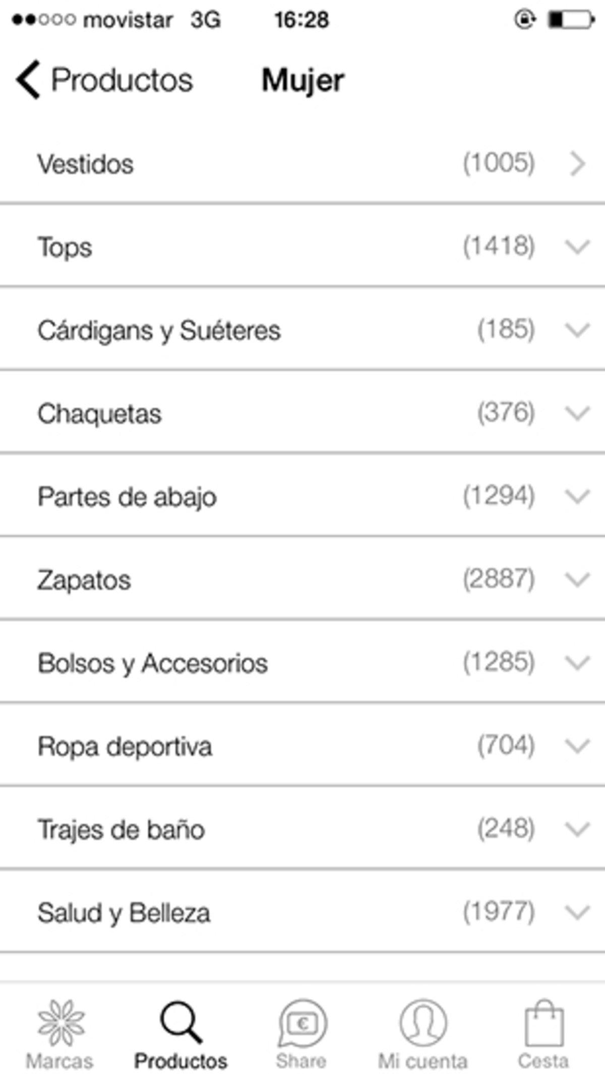 privalia-descuentos-iphone-ipad-5