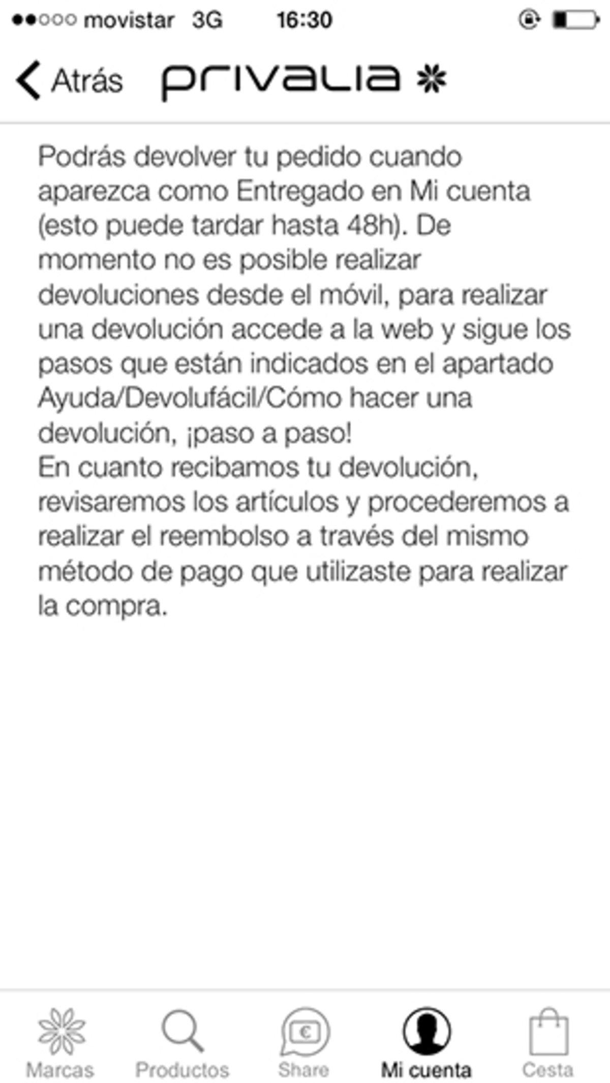 privalia-descuentos-iphone-ipad-7