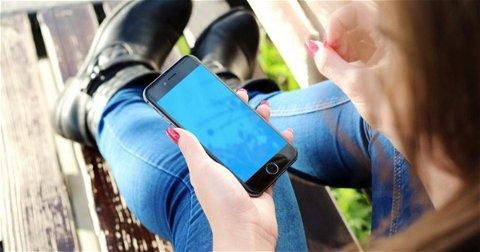 Privalia, Descuentos de Primeras Marcas en tu iPhone o iPad