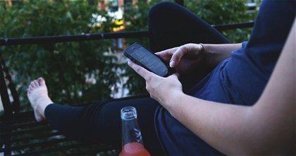 Sácale Todo el Jugo a la Aplicación iMessage de iOS