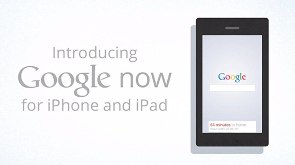 sacar-mayor-partido-google-now-iphone-2