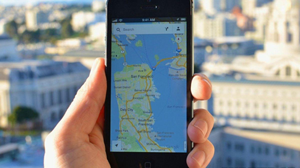 sacar-mayor-partido-google-now-iphone-3