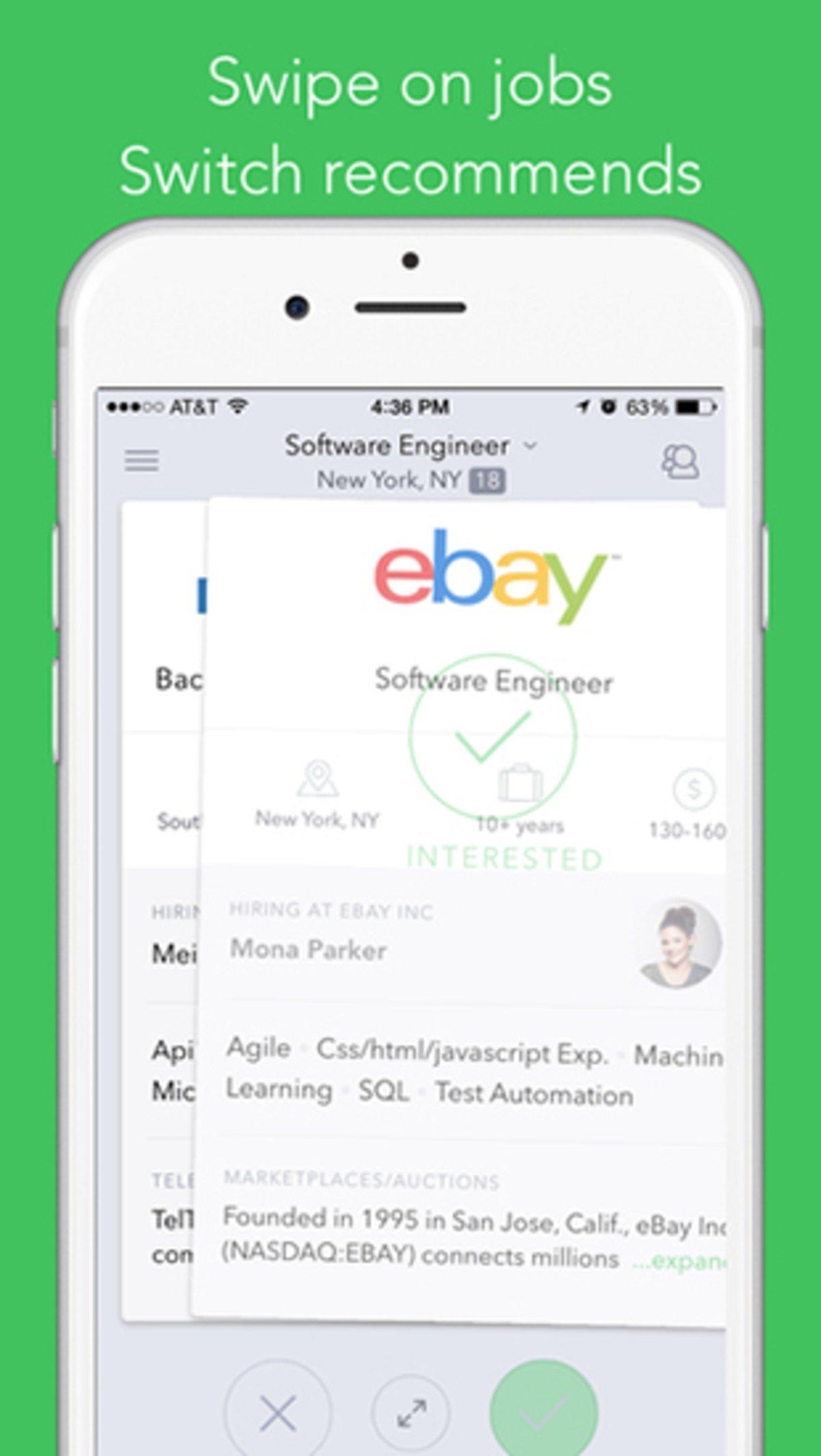 switch-app-buscar-trabajo-triunfa-eeuu-2