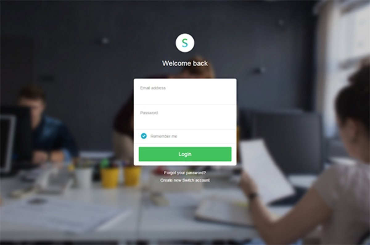 switch-app-buscar-trabajo-triunfa-eeuu-4