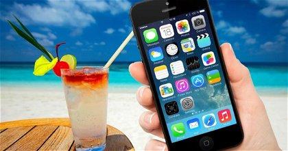 Los 10 Mejores Trucos del iPhone 6 Para el Verano