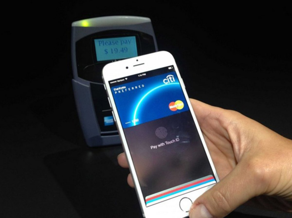 apple-pay-android-pay-diferencias-2
