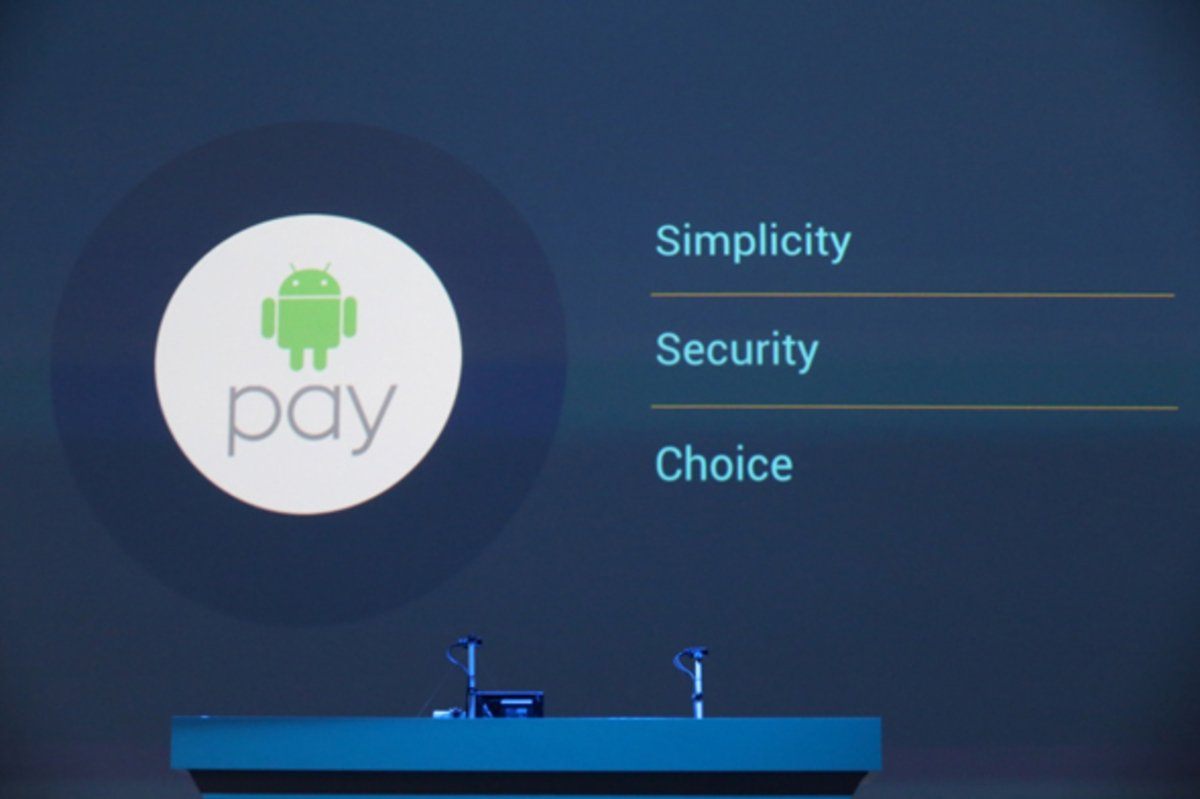 apple-pay-android-pay-diferencias-3