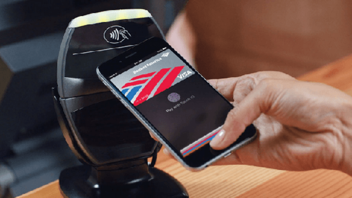 apple-pay-android-pay-diferencias-5