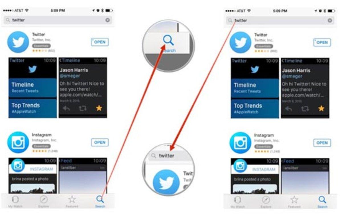 apple-watch-como-anadir-organizar-eliminar-apps-2
