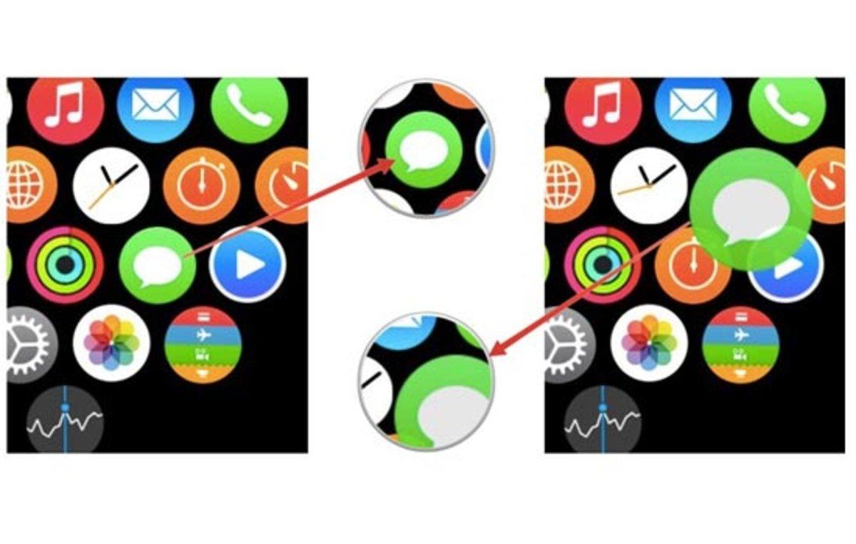 apple-watch-como-anadir-organizar-eliminar-apps-4
