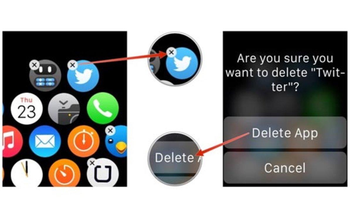 apple-watch-como-anadir-organizar-eliminar-apps-6