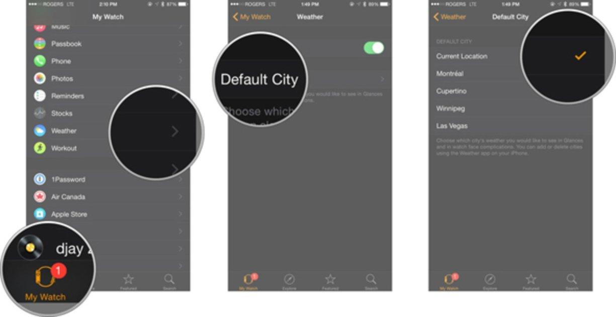 apple-watch-configurar-tiempo-hora-mundial-2