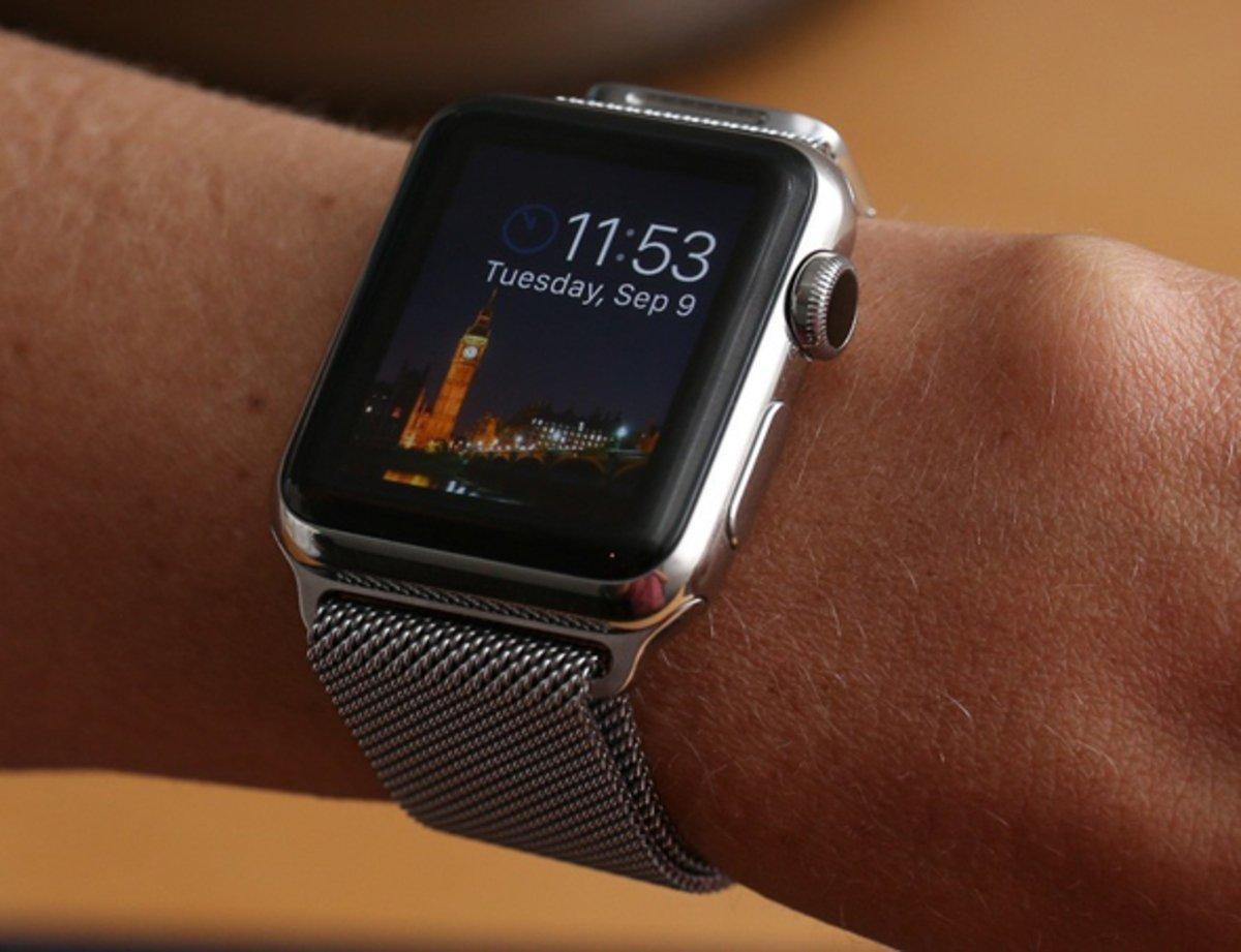 apple-watch-configurar-tiempo-hora-mundial-5