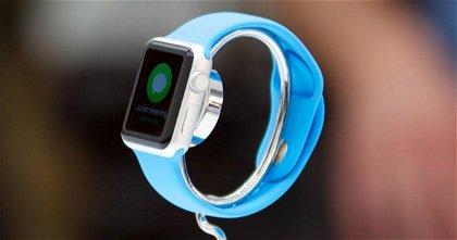 Cómo Configurar tu Apple Watch para Empezar a Usarlo