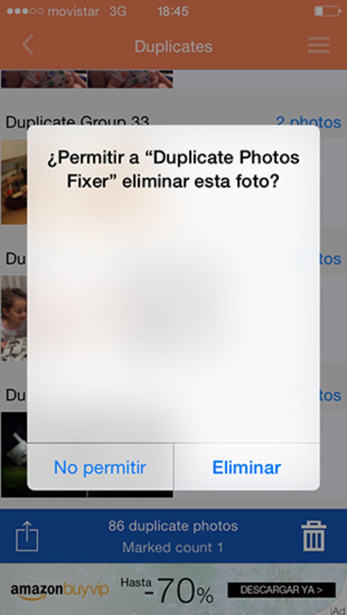 duplicate-photos-fixer-review-3