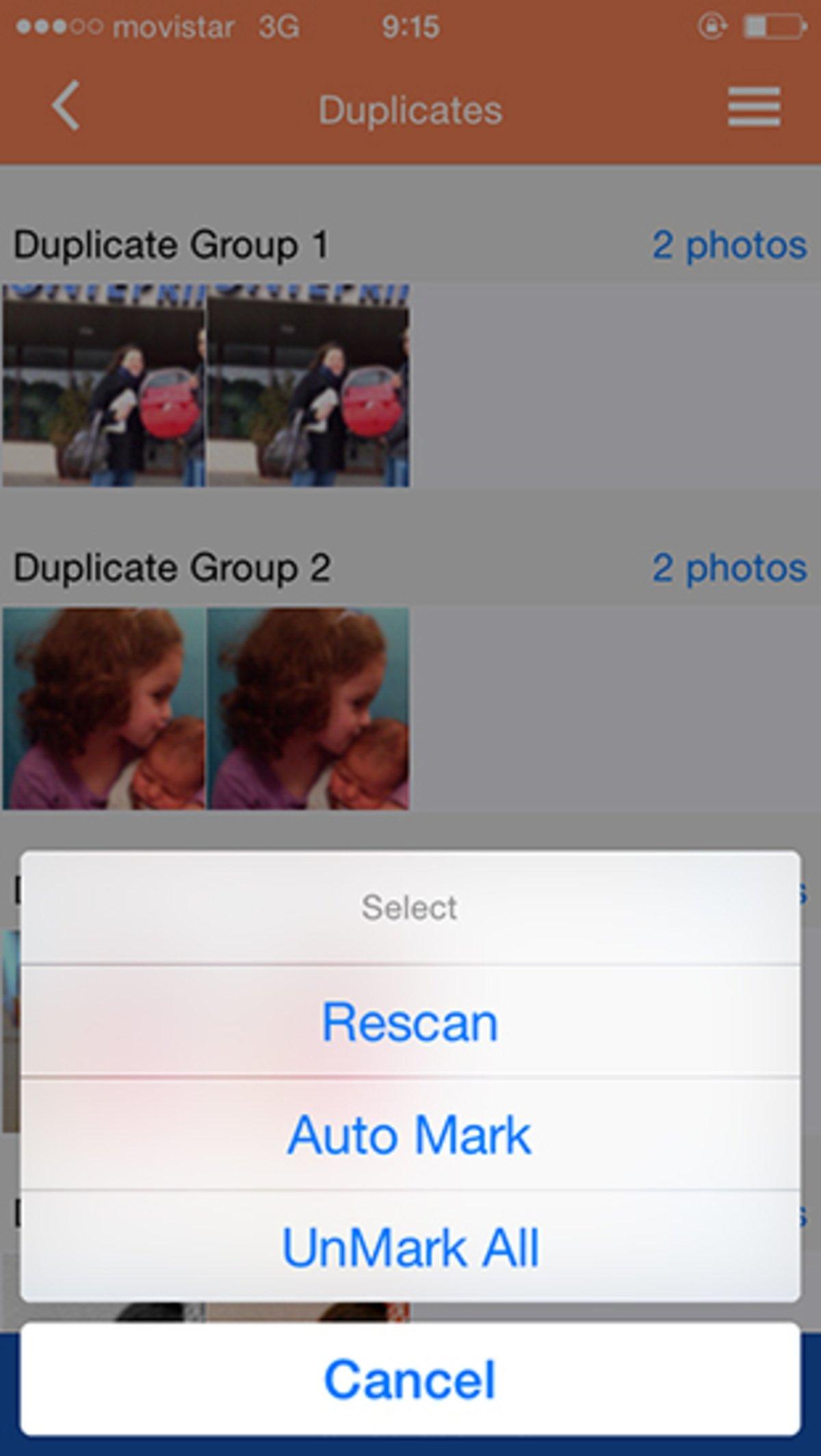 duplicate-photos-fixer-review-4