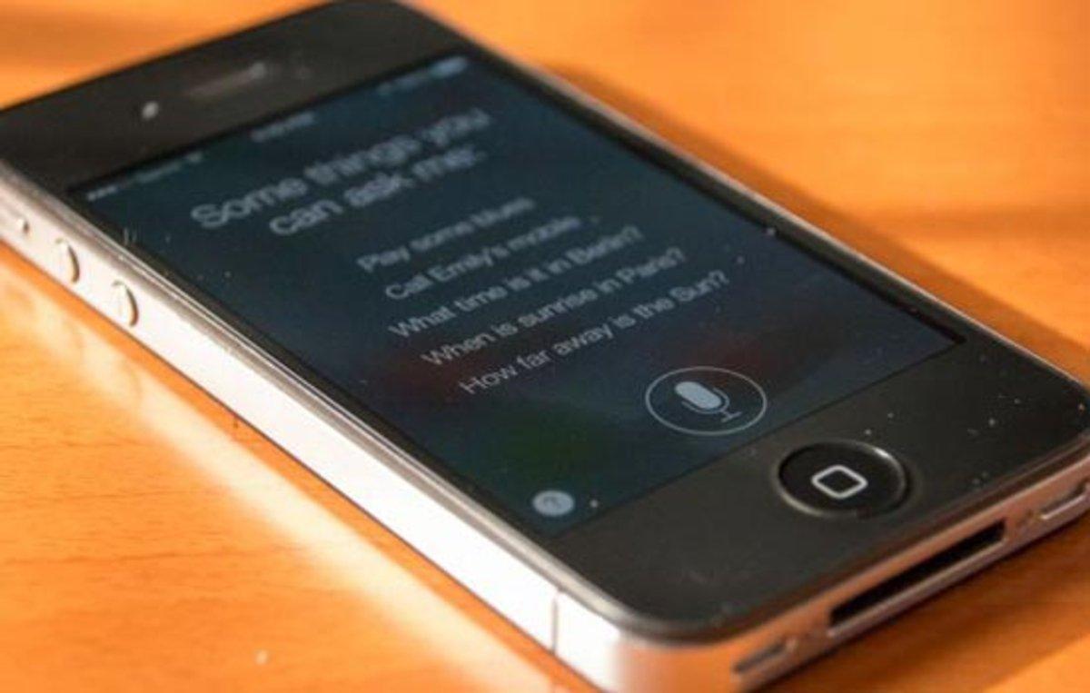 mejores-funciones-accesibilidad-iphone-ipad-2