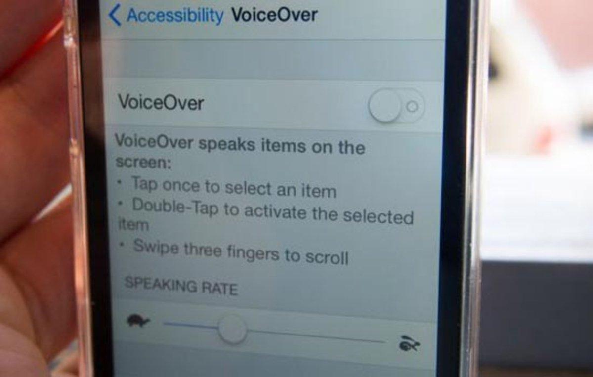 mejores-funciones-accesibilidad-iphone-ipad-3