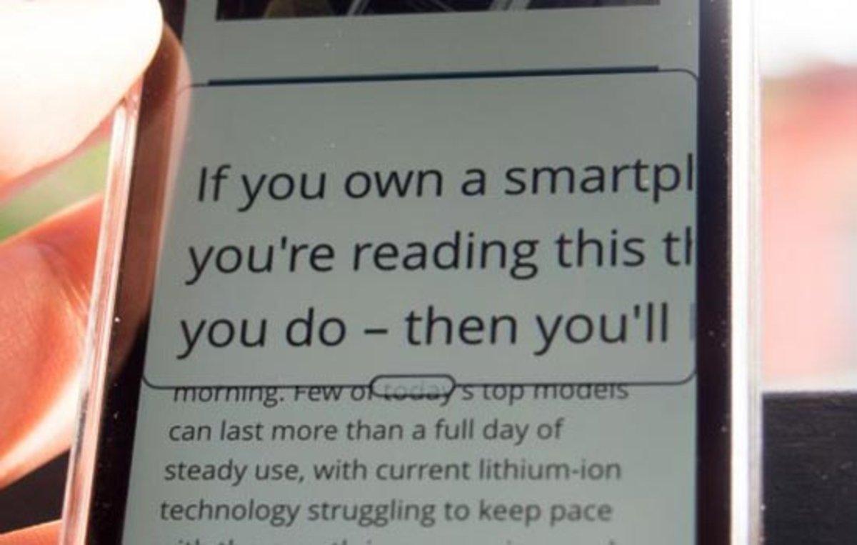mejores-funciones-accesibilidad-iphone-ipad-4
