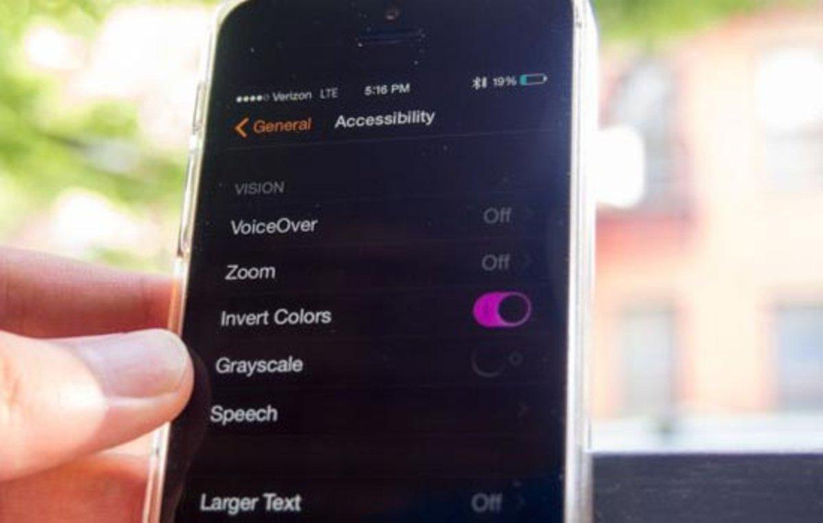mejores-funciones-accesibilidad-iphone-ipad-5