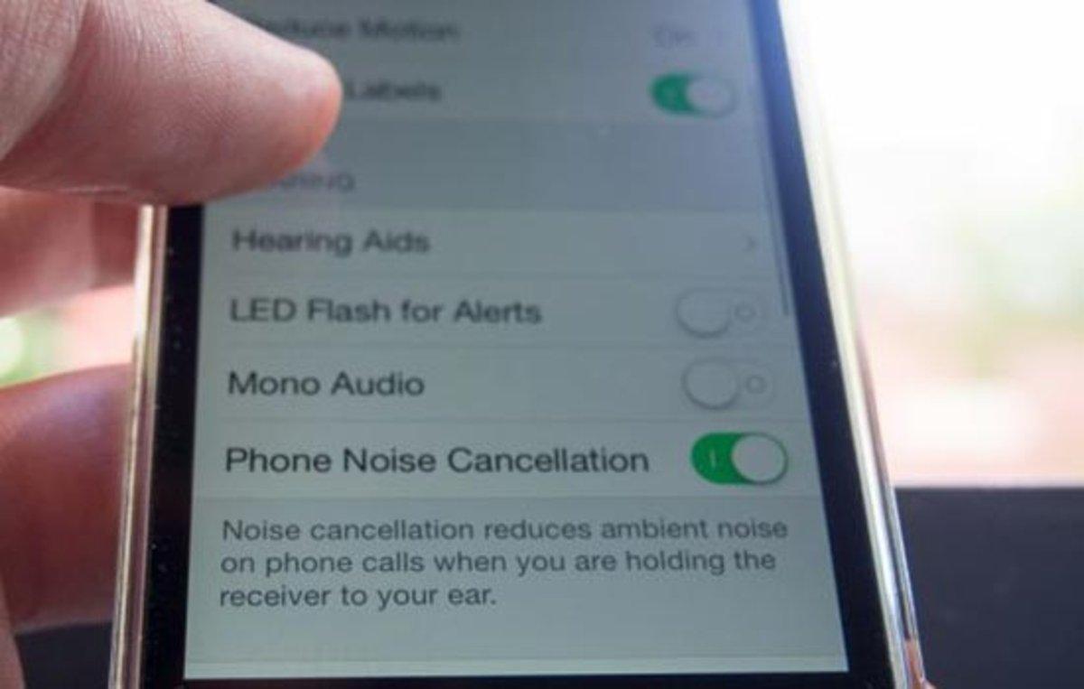 mejores-funciones-accesibilidad-iphone-ipad-6