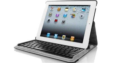 ¿Es Posible Usar el iPad Como Ordenador Principal?
