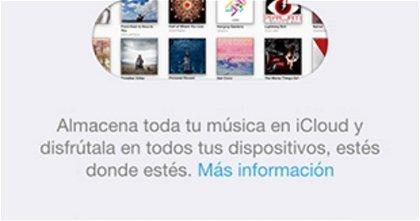 Cómo Cifrar la Copia de Seguridad de iPhone o iPad en iTunes