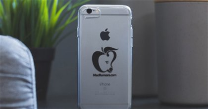 4 Consejos a Tener en Cuenta al Pasar de iPhone a Android