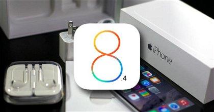 iOS 8.4 y Apple Music ya Están Entre Nosotros: Principales Novedades