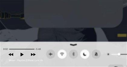 10 Falsos Mitos y Leyendas del Jailbreak de iPhone y iPad