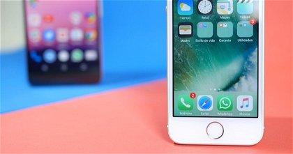 30 Nuevos y Sorprendentes Tweaks de Cydia de iPhone y iPad