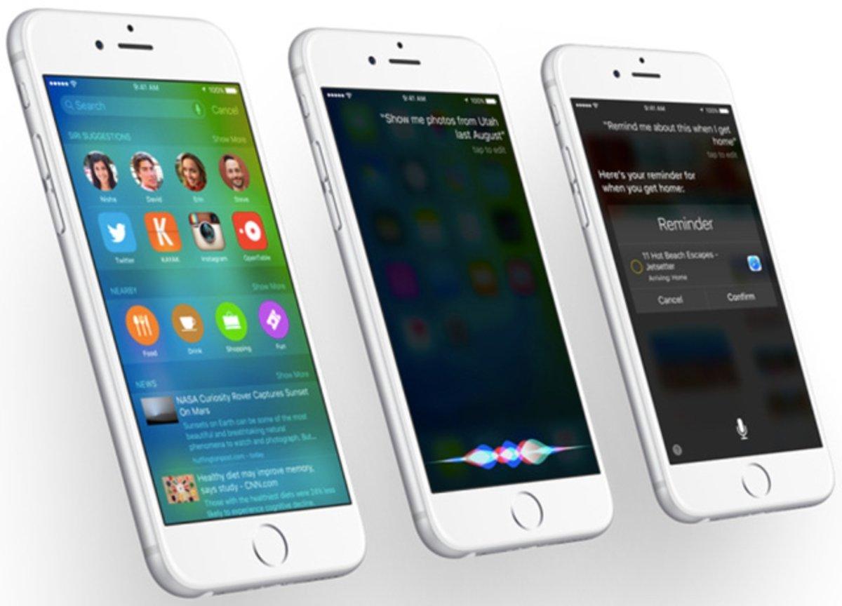 Accesorios para proteger el Apple Watch de golpes y arañazos.