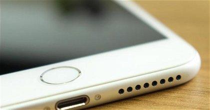 6 Puntos a Destacar del Futuro iPad PRO de Apple