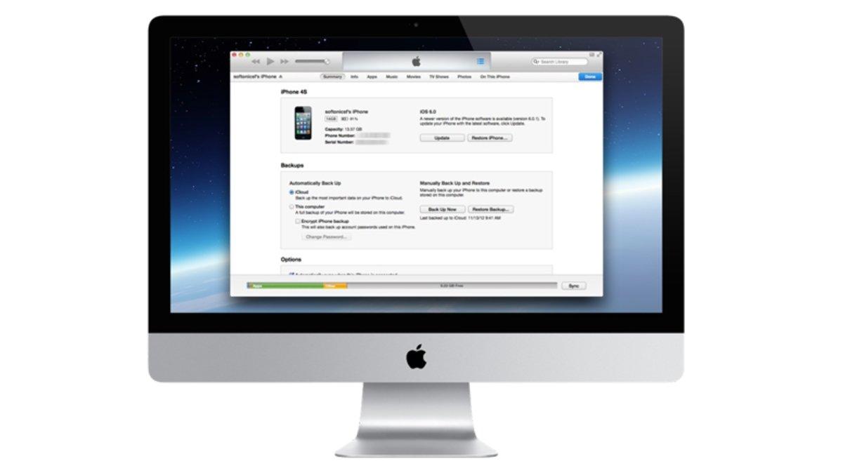 activar-multitarea-ipad (3)