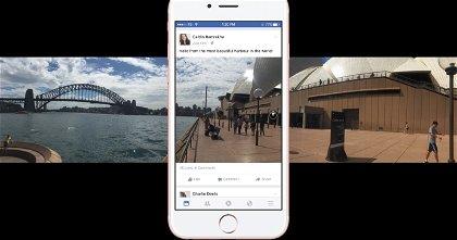 The Walking Dead: No Mans Land para iPhone y iPad ya ha aterrizado en iOS