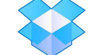 TextSearchPro, Busca en Internet desde Cualquier Pantalla con tu iPhone | Cydia
