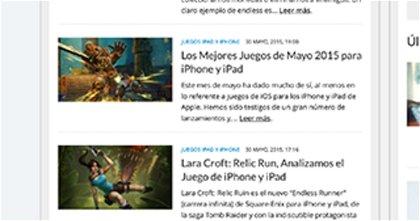 Las 5 Mejores Apps para Mezclar tu Música y Crear Temas en iPhone y iPad