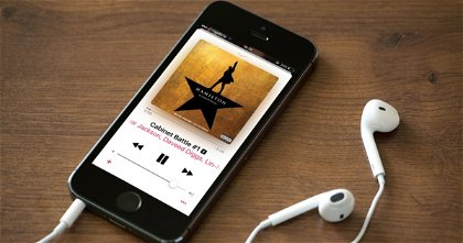 3 formas de escuchar música gratis desde tu iPhone