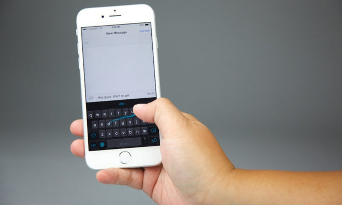 4 razones por las que solo Apple debe sustituir la pantalla de tu iPhone
