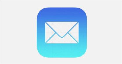 Cómo Abrir Archivos Adjuntos Winmail.dat en iPhone y iPad con TNEF Enough
