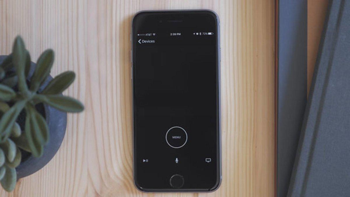 9 formas creativas de aprovechar tu viejo iPhone