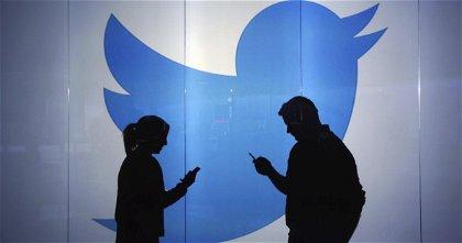 Qué cliente es mejor: Tweetbot vs Twitter