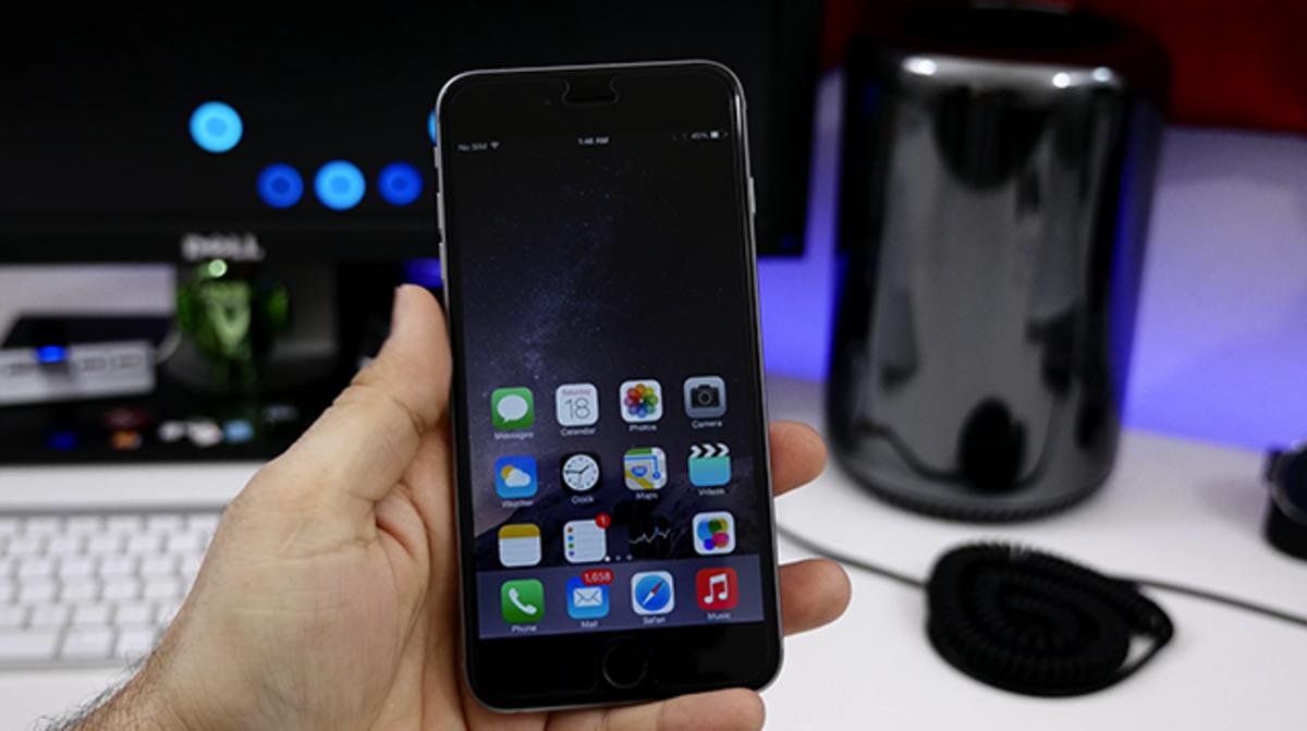 9 ajustes que debes hacer en tu iPhone nuevo