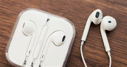 Cómo saber si unos auriculares para iPhone son falsos